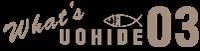 目利きの秀夫が選んだ魚が並ぶ神戸北野のさかな屋『魚秀』